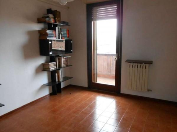 Appartamento in vendita a Casaletto Vaprio, Residenziale, Con giardino, 145 mq - Foto 27
