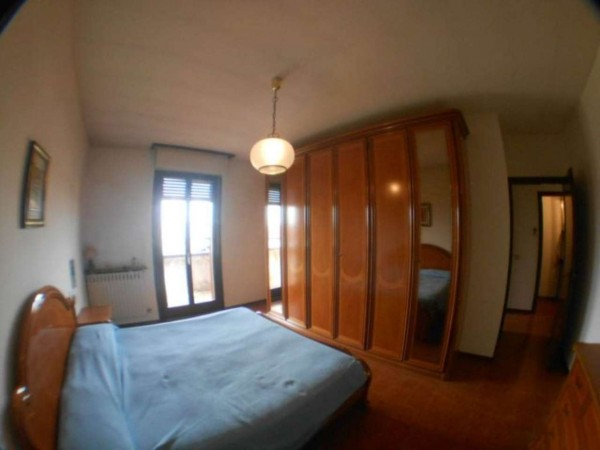 Appartamento in vendita a Casaletto Vaprio, Residenziale, Con giardino, 145 mq - Foto 61