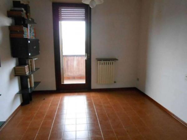 Appartamento in vendita a Casaletto Vaprio, Residenziale, Con giardino, 145 mq - Foto 56