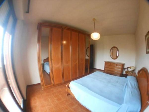 Appartamento in vendita a Casaletto Vaprio, Residenziale, Con giardino, 145 mq - Foto 39
