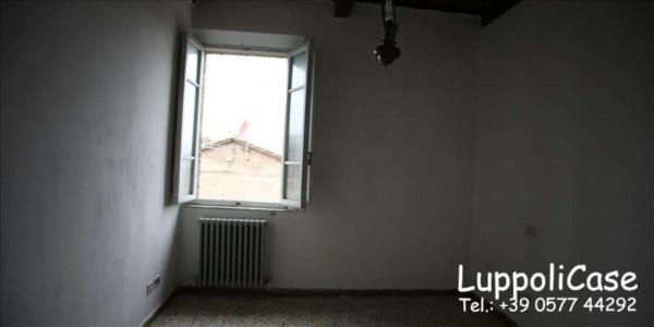 Villa in vendita a Siena, Con giardino, 200 mq - Foto 9