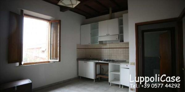 Villa in vendita a Siena, Con giardino, 200 mq - Foto 10