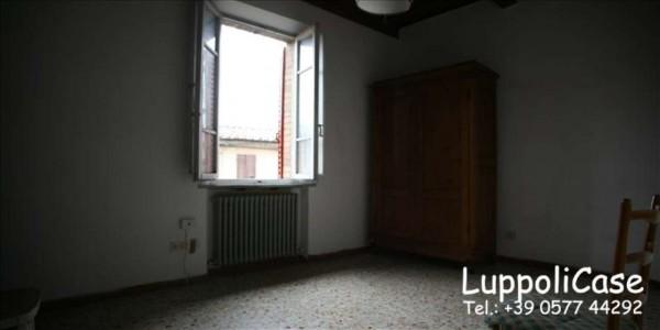 Villa in vendita a Siena, Con giardino, 200 mq - Foto 8