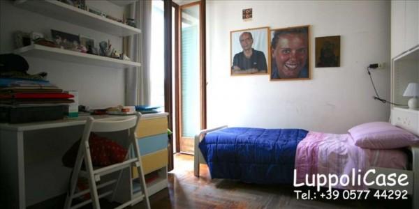 Appartamento in vendita a Siena, 180 mq - Foto 13