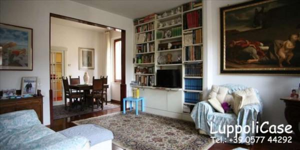 Appartamento in vendita a Siena, 180 mq - Foto 17