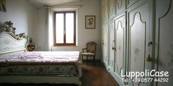 Appartamento in vendita a Siena, 180 mq - Foto 9