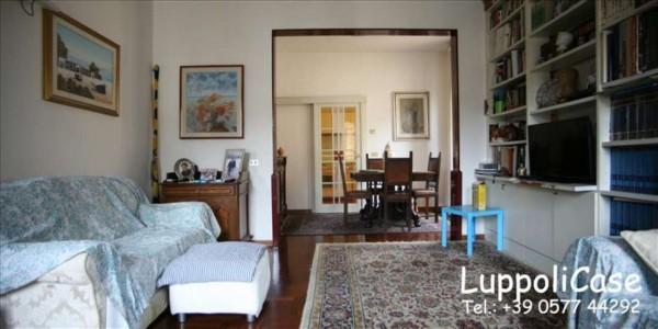 Appartamento in vendita a Siena, 180 mq - Foto 18