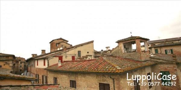 Appartamento in vendita a Siena, 180 mq - Foto 2