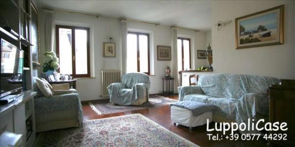 Appartamento in vendita a Siena, 180 mq - Foto 1