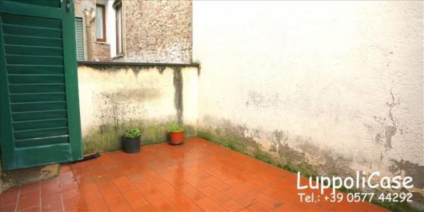 Appartamento in vendita a Siena, 180 mq - Foto 12