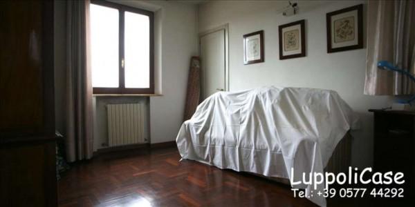 Appartamento in vendita a Siena, 180 mq - Foto 5