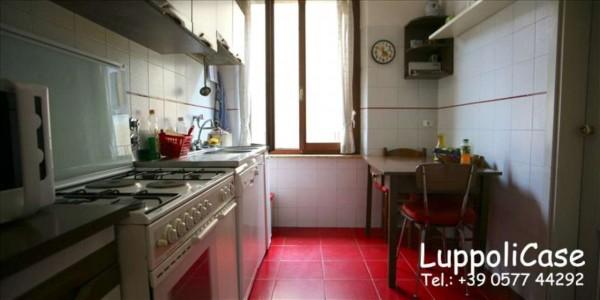 Appartamento in vendita a Siena, 180 mq - Foto 14