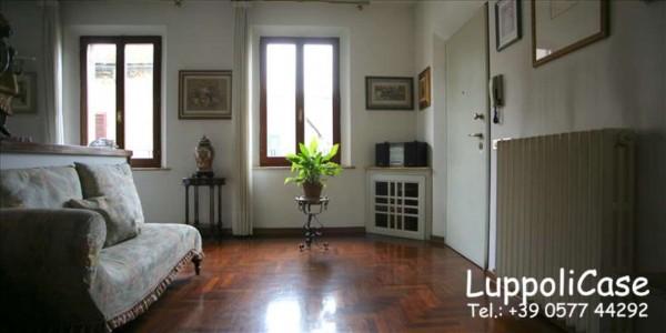 Appartamento in vendita a Siena, 180 mq - Foto 21