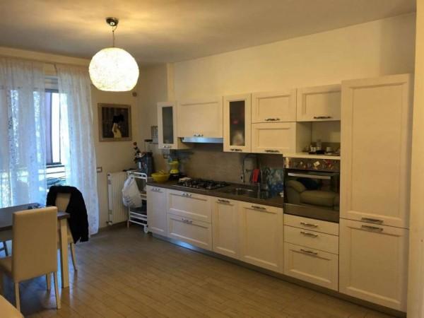 Appartamento in vendita a Roma, Eur, 70 mq