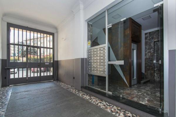 Appartamento in vendita a Torino, 100 mq - Foto 3