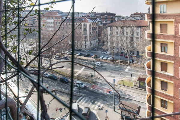 Appartamento in vendita a Torino, 100 mq - Foto 4