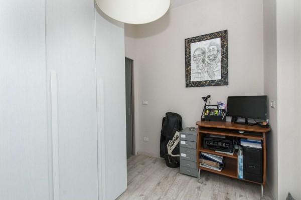 Appartamento in vendita a Torino, 100 mq - Foto 9