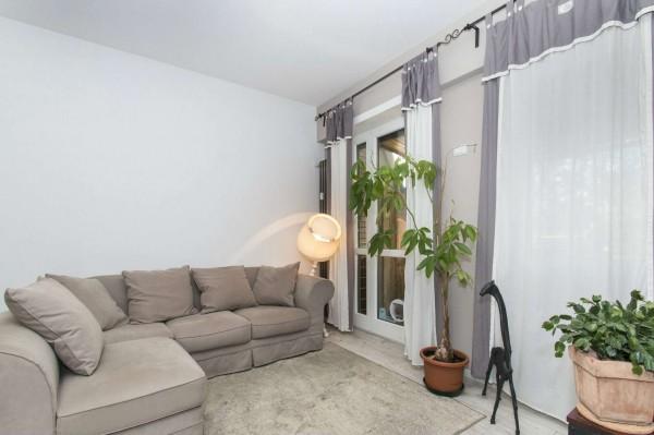 Appartamento in vendita a Torino, 100 mq - Foto 20