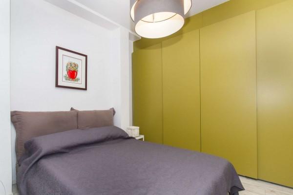 Appartamento in vendita a Torino, 100 mq - Foto 12
