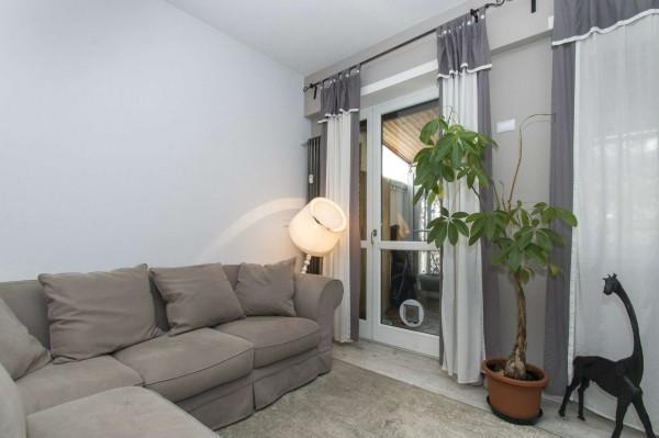 Appartamento in vendita a Torino, 100 mq - Foto 18