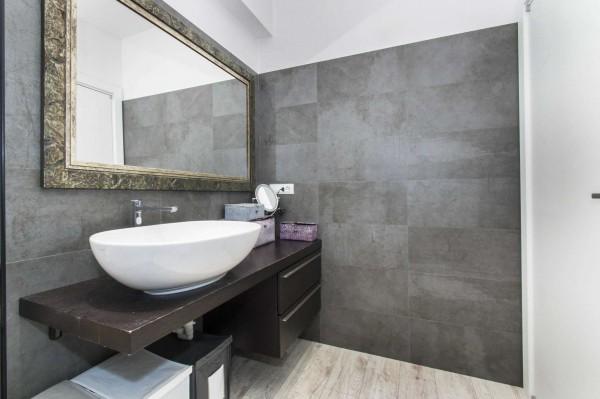Appartamento in vendita a Torino, 100 mq - Foto 7
