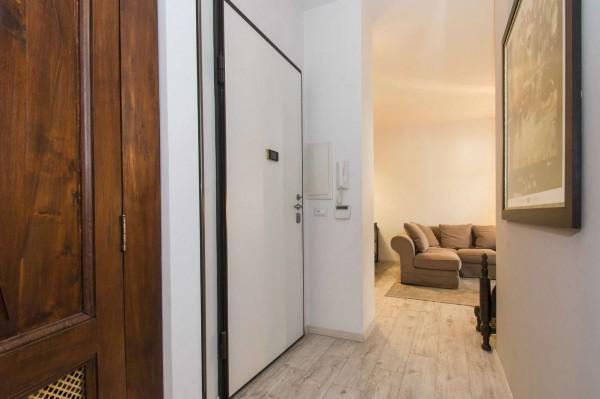 Appartamento in vendita a Torino, 100 mq - Foto 16
