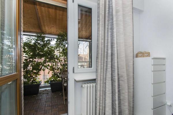 Appartamento in vendita a Torino, 100 mq - Foto 10