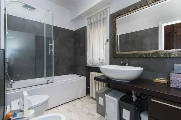 Appartamento in vendita a Torino, 100 mq - Foto 8