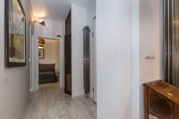 Appartamento in vendita a Torino, 100 mq - Foto 17