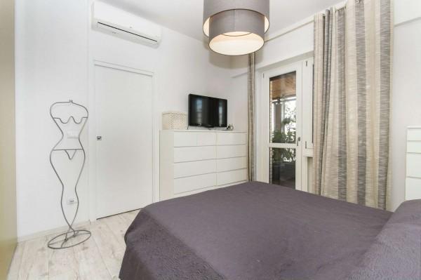 Appartamento in vendita a Torino, 100 mq - Foto 11
