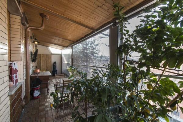 Appartamento in vendita a Torino, 100 mq - Foto 5