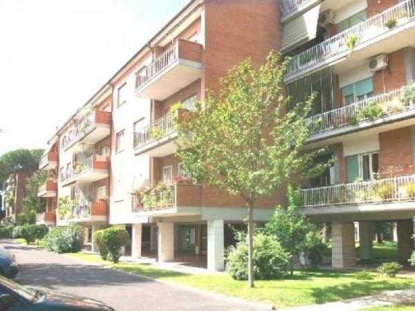 Appartamento in vendita a Roma, Statuario, 90 mq
