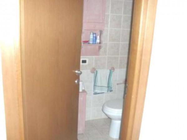 Appartamento in vendita a Roma, Tor Vergata, 60 mq - Foto 14