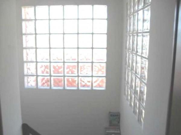 Appartamento in vendita a Roma, Tor Vergata, 60 mq - Foto 19