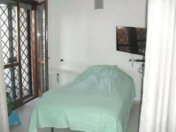 Appartamento in vendita a Roma, Tor Vergata, 60 mq - Foto 24