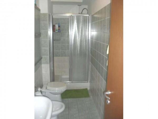 Appartamento in vendita a Roma, Tor Vergata, 60 mq - Foto 23