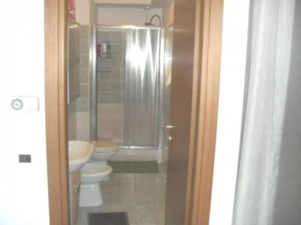 Appartamento in vendita a Roma, Tor Vergata, 60 mq - Foto 21