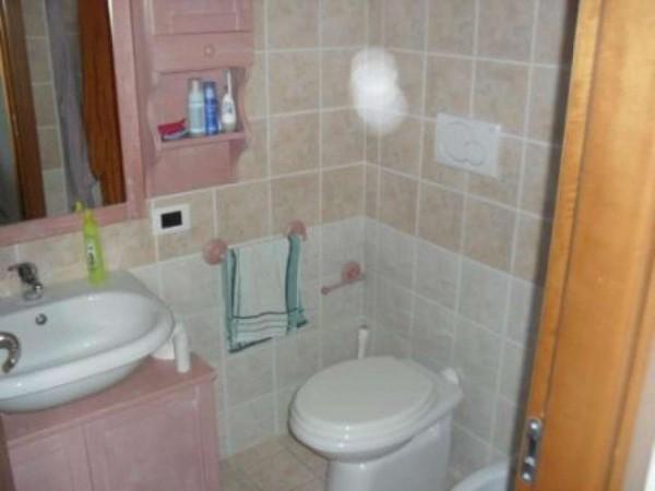 Appartamento in vendita a Roma, Tor Vergata, 60 mq - Foto 15