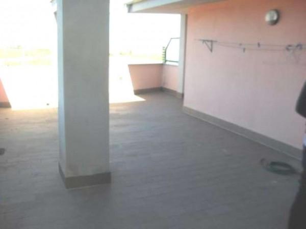 Appartamento in vendita a Roma, Tor Vergata, 60 mq - Foto 13