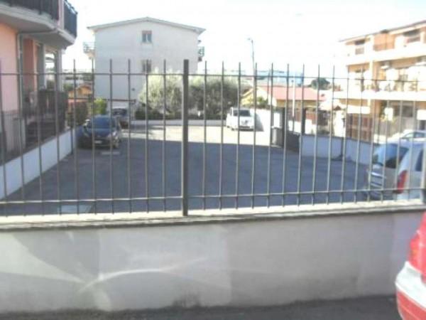Appartamento in vendita a Roma, Tor Vergata, 60 mq - Foto 3