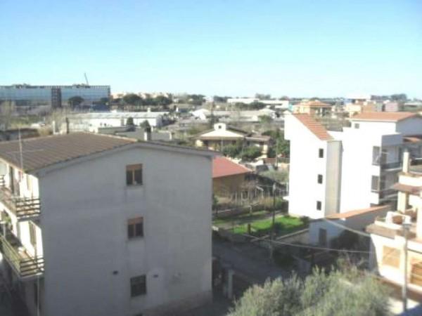 Appartamento in vendita a Roma, Tor Vergata, 60 mq - Foto 11