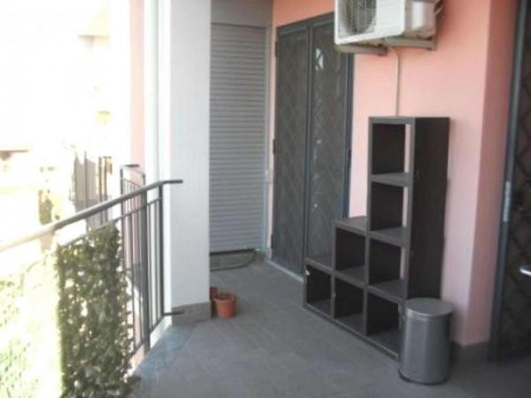 Appartamento in vendita a Roma, Tor Vergata, 60 mq - Foto 7