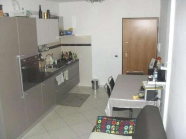 Appartamento in vendita a Roma, Tor Vergata, 60 mq - Foto 25