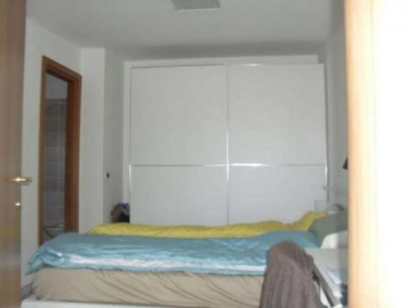 Appartamento in vendita a Roma, Tor Vergata, 60 mq - Foto 18