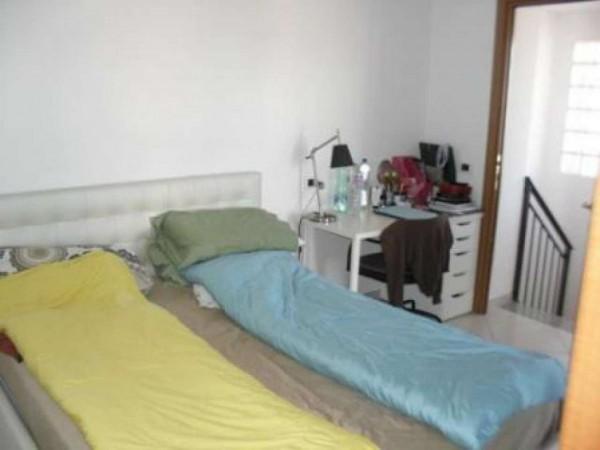 Appartamento in vendita a Roma, Tor Vergata, 60 mq - Foto 16