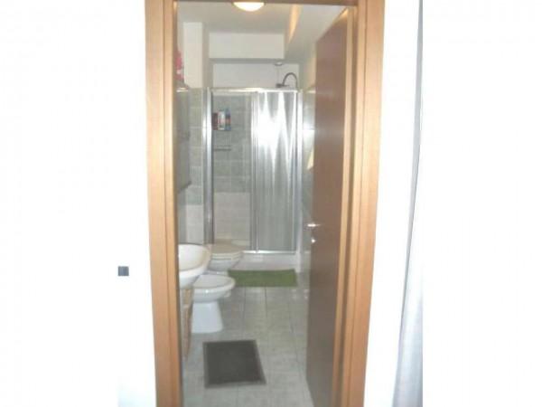 Appartamento in vendita a Roma, Tor Vergata, 60 mq - Foto 22