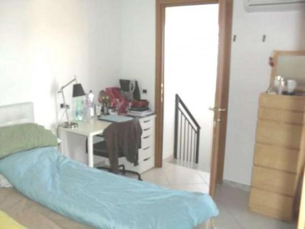 Appartamento in vendita a Roma, Tor Vergata, 60 mq - Foto 17