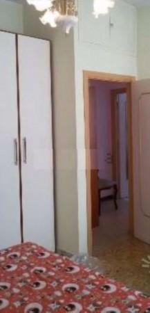 Appartamento in affitto a Roma, Centocelle, Arredato, 45 mq - Foto 2