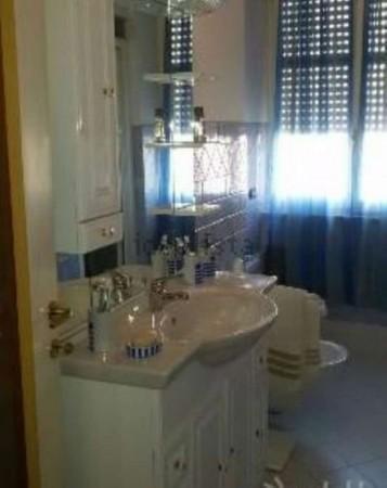 Appartamento in affitto a Roma, Centocelle, Arredato, 45 mq - Foto 3