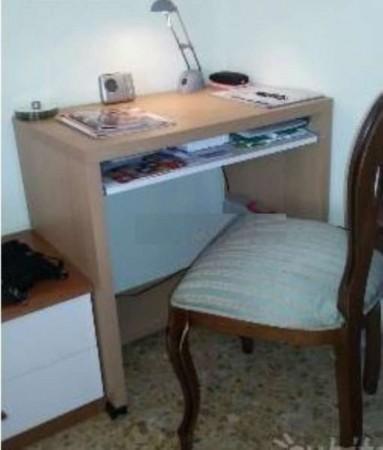Appartamento in affitto a Roma, Centocelle, Arredato, 45 mq - Foto 4